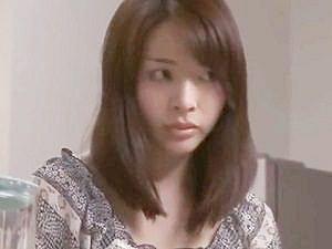 【本田岬】結婚を控えたエロボディの彼女が、バイト先の男に襲われ「やだ感じちゃう♥」と言いながら中出しレイプされる!