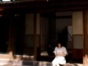 【生田みく】19歳 SOD専属AVデビュー!!「見られていると思うと興奮しちゃいますッ!!」と言って、小柄な看護学生で「あぁんっ・・・♥イッちゃうぅーーー♥」憧れのデビュー作
